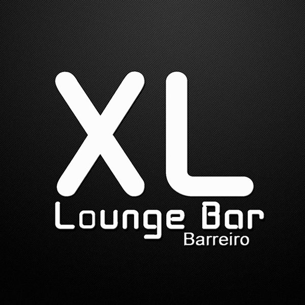xl-lounge bar