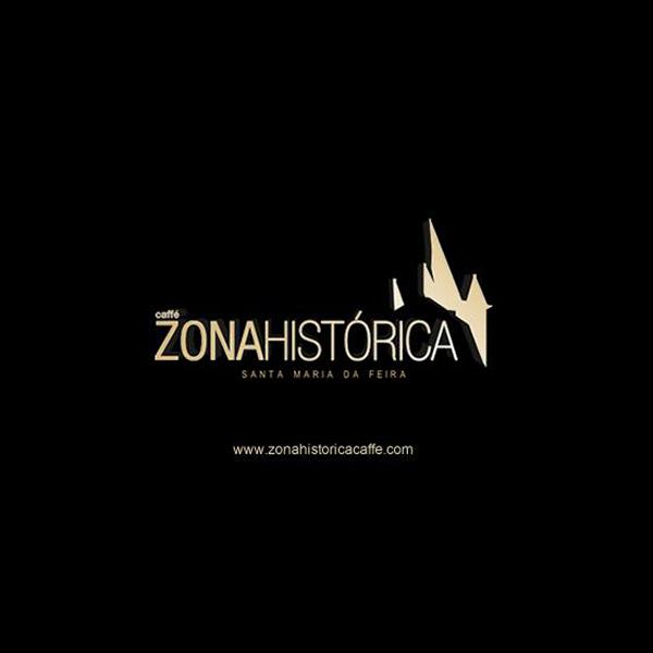 Zona Histórica Caffé