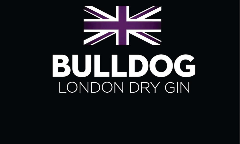 Bulldog-londondry-gin