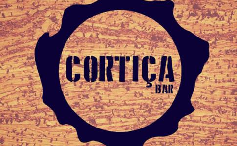 Cortiça Bar