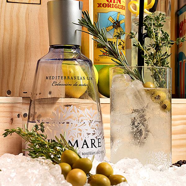gin-mare-receita