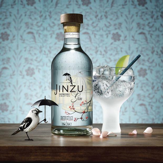 jinzu-receita
