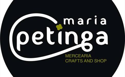 mariapetinga-logo