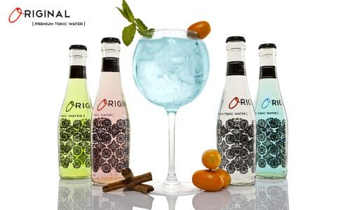 Original-premium-tonic-water