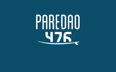 Paredao 47