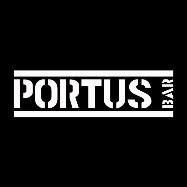 portusbar-logo-gintonico