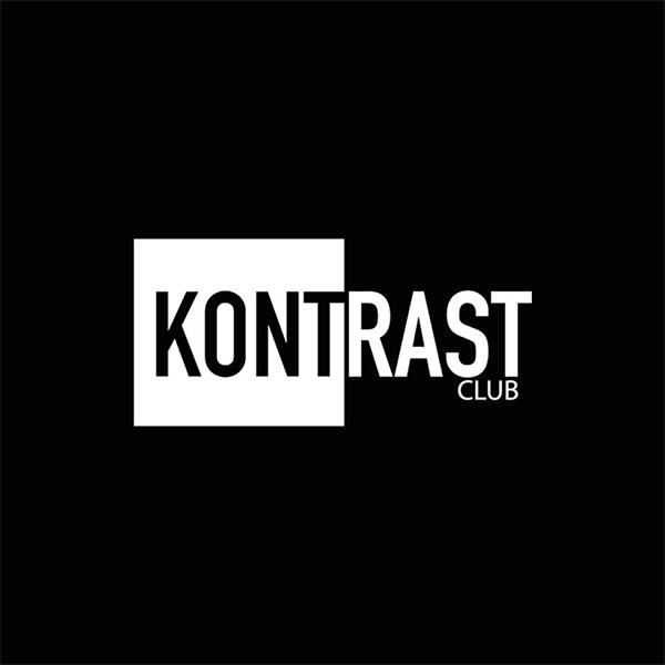 kontrast-club