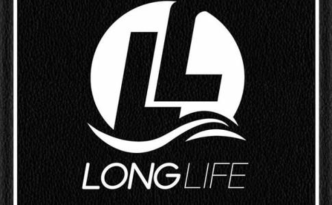 long-life