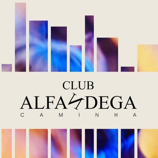 club-alfandega