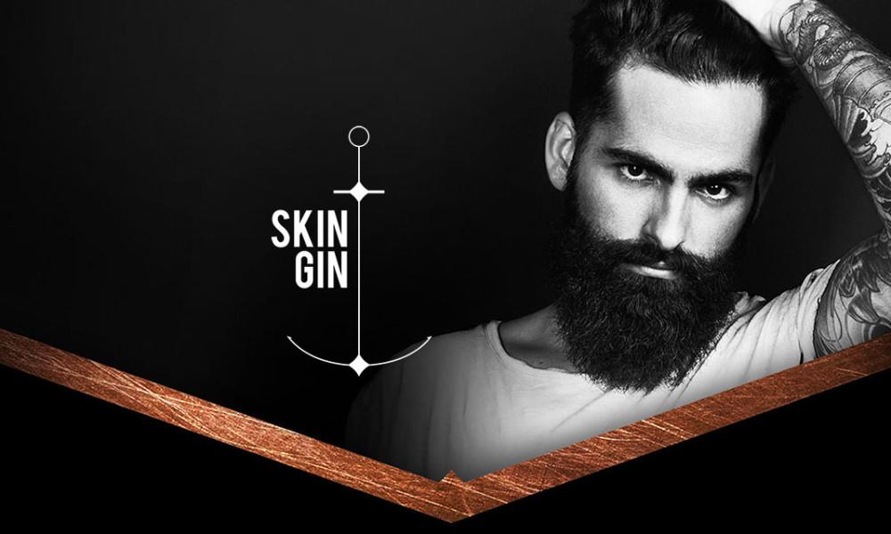 skingin-frontpage-gintonico