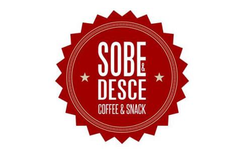 Sobe&desce