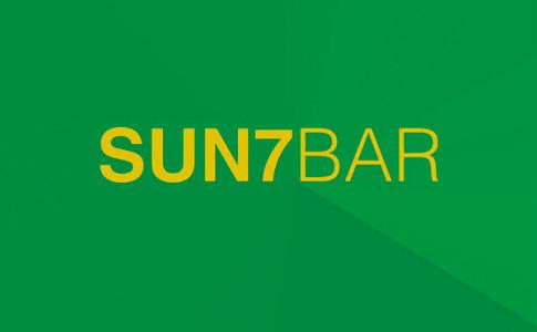 sun7 Bar