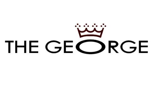 thegeorge