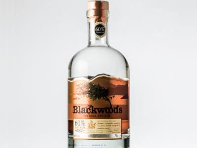 blackwoods60