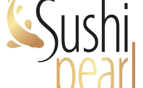 Sushi-Pearl
