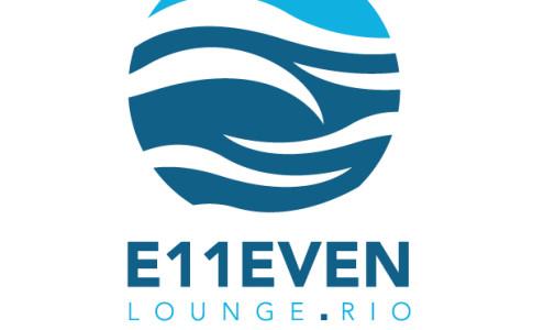 E11EVEN-LOUNGE