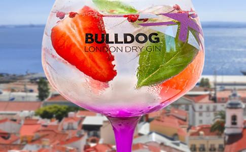 Gin-Mediterranean--Bulldog