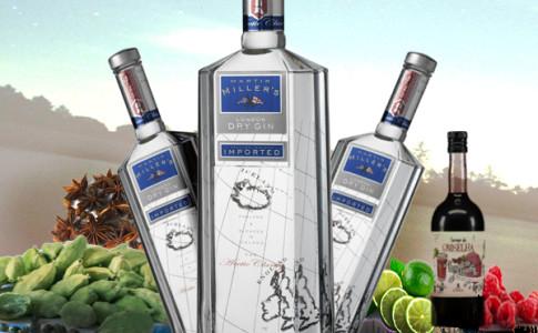 Gin-Tónico-com-Xarope-de-Groselha