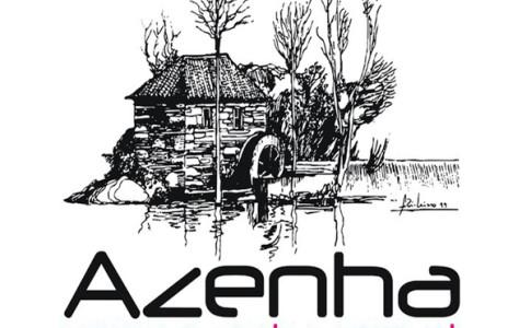 azenha-club