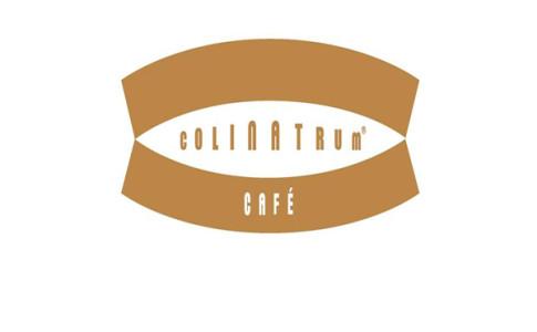 colinatrum