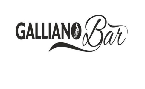 galiano-bar