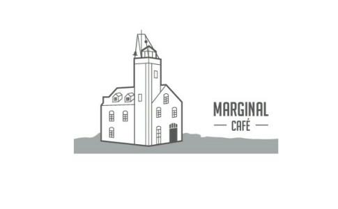 marginalcafe