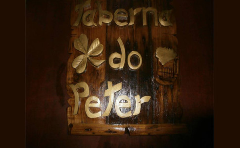 taberna-do-peter