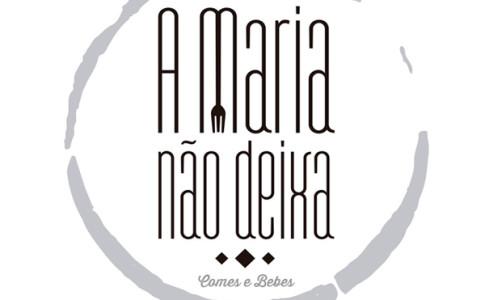 A-Maria-Nao-deixa