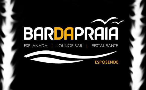 Bar-da-praia