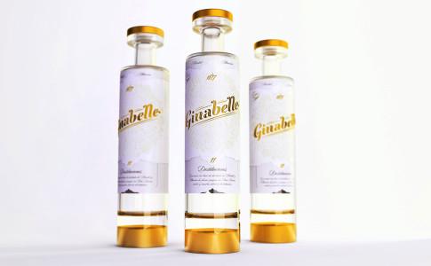 Ginabelle-slide