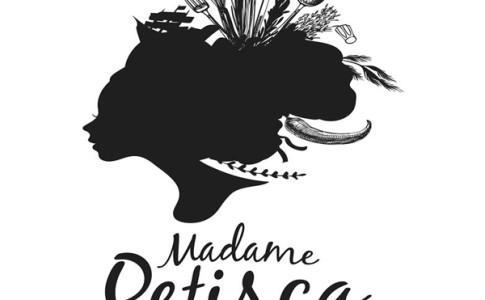 Madame-Petisca