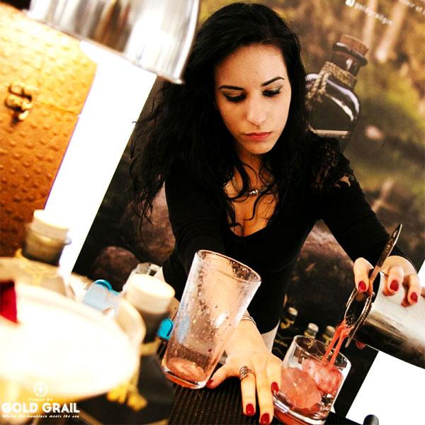 Sara-Mendes