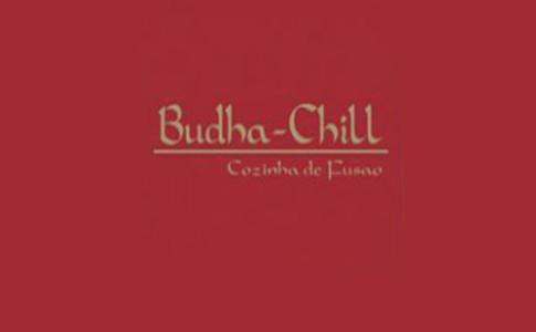 budha-chil