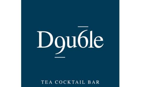 double9