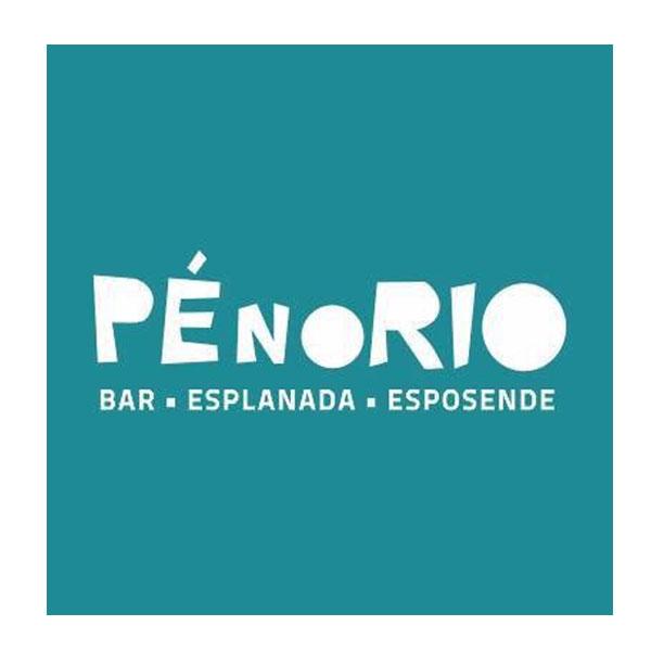 penorio