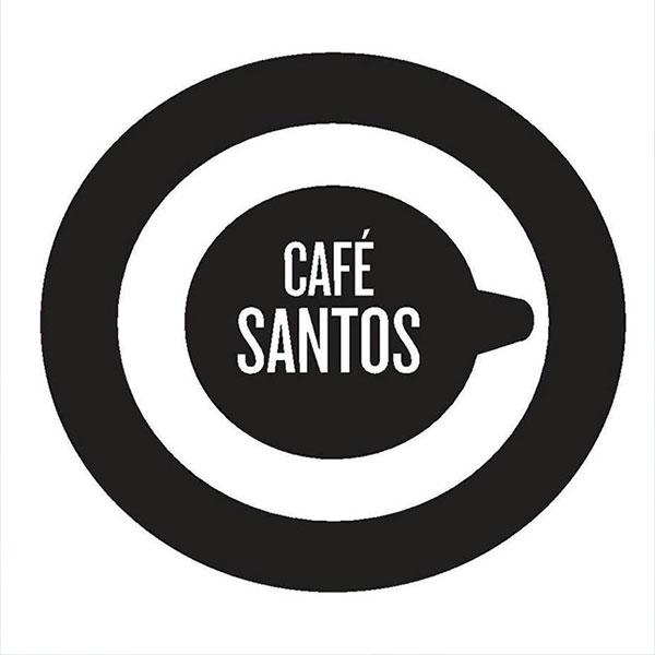 cafe-santos