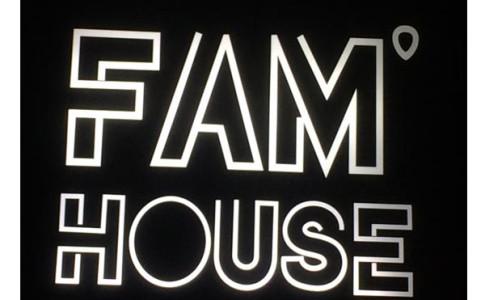 famhouse