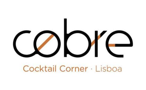 cobre-logo