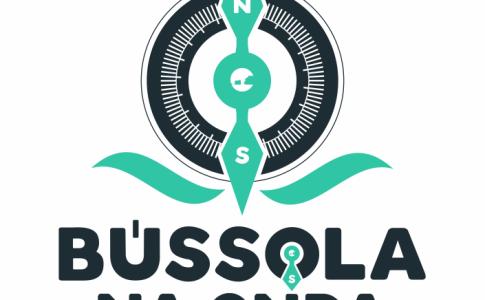 logo-bussolanaonda