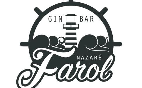 logo-farol-ginbar