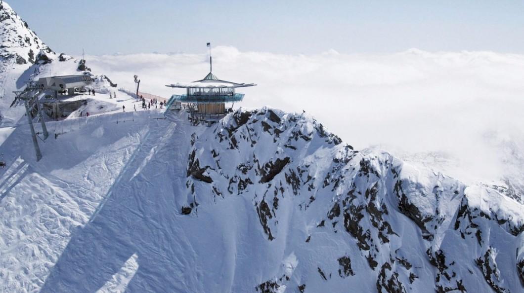 13-topmountainstar-hochgurd-Austria