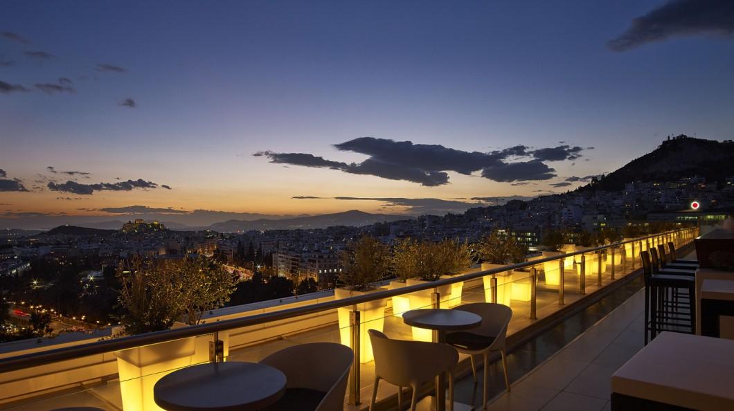 6-thegalaxybarerestaurante-Atenas-grecia