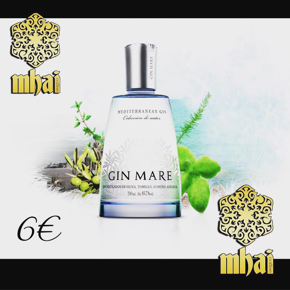 new-mhai-coffe eventos-gin