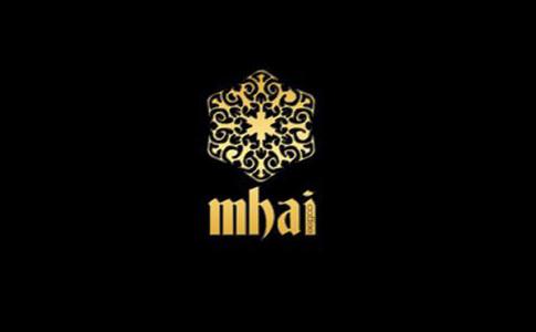 mhai-coffe