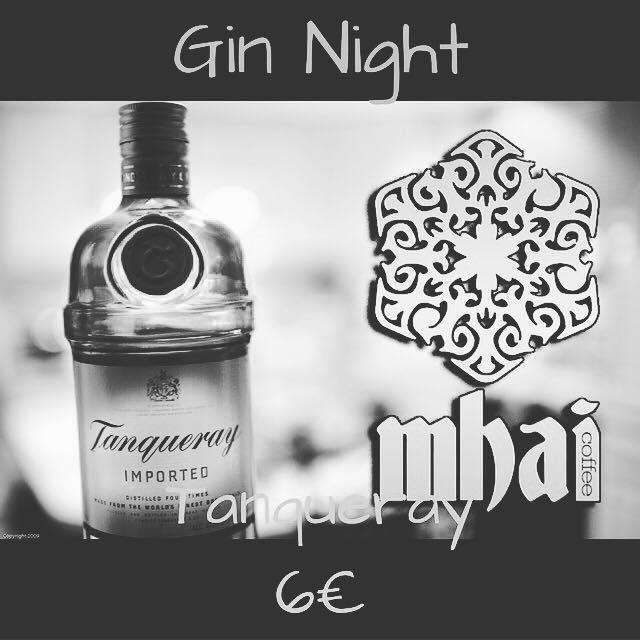 tanqueray-gin