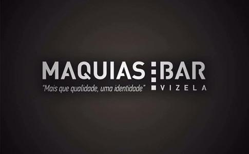 Maquiasbar-logo