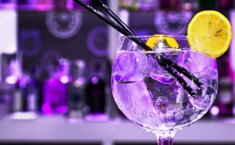 gin-ronaldo