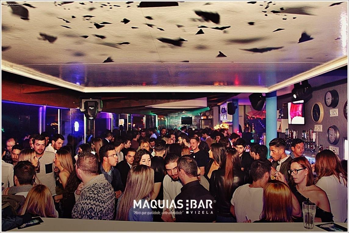 maquiasbar-02