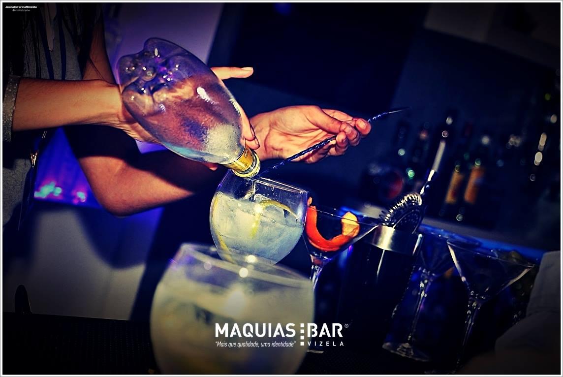maquiasbar-04