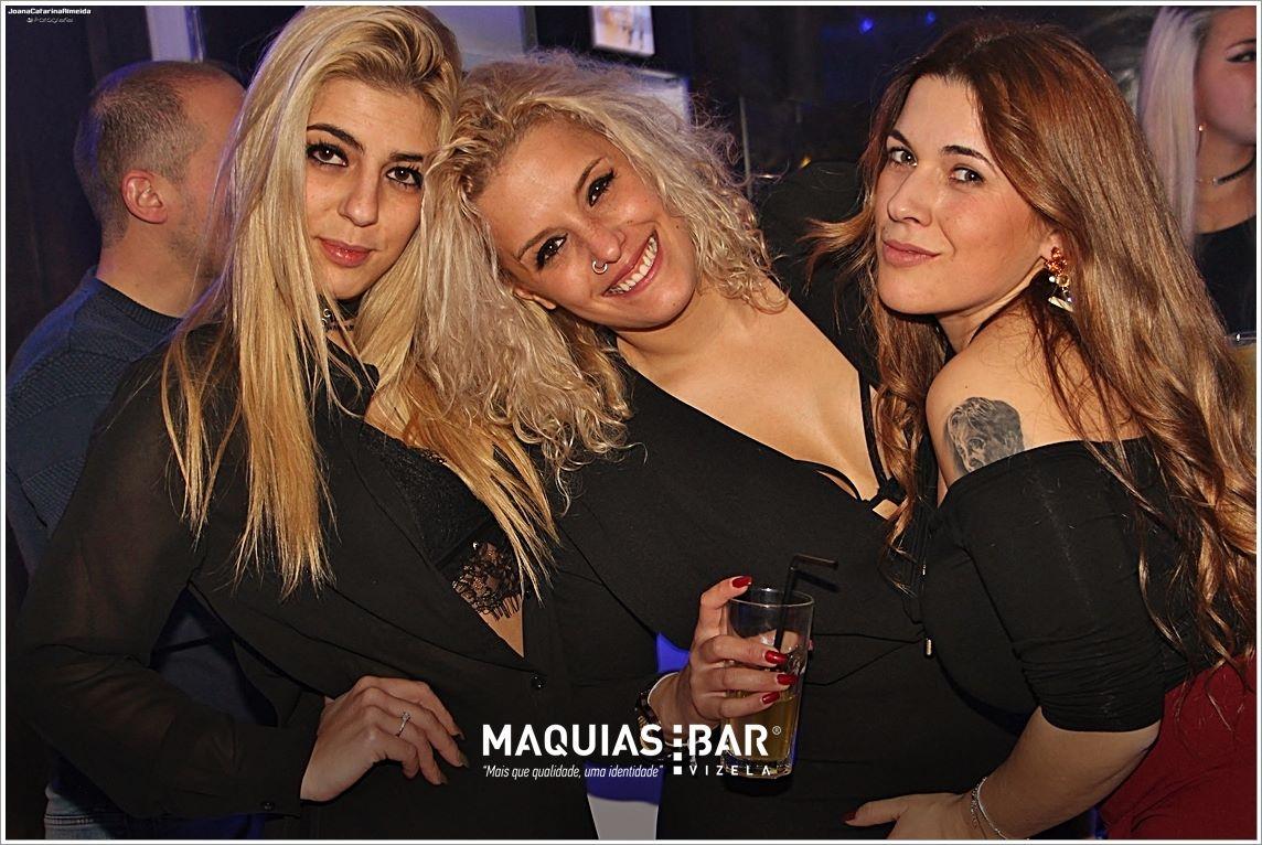 maquiasbar-08